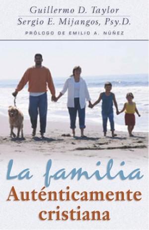 Familia auténticamente cristiana, La
