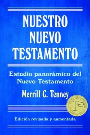 Nuestro Nuevo Testamento