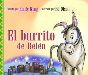 Burrito de Belén, El