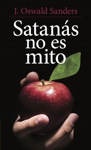 Satanás no es mito