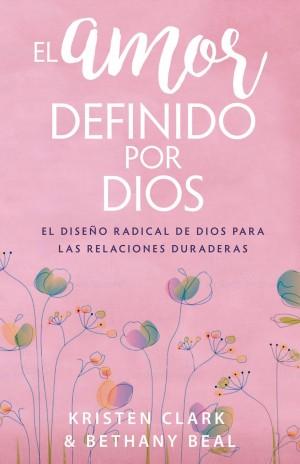 Amor definido por Dios, El