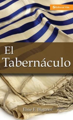 Tabernáculo, El