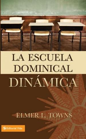 Escuela Dominical dinámica, La