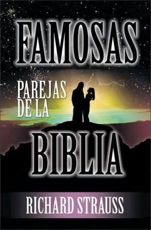 Famosas parejas de la Biblia