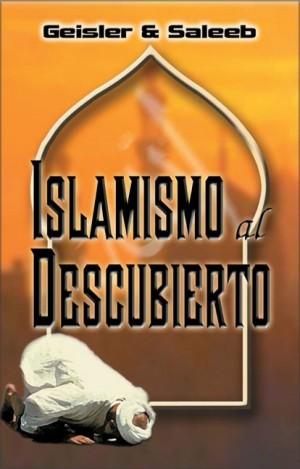 Islamismo al descubierto
