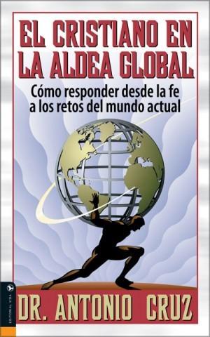 Cristiano en la aldea global, El