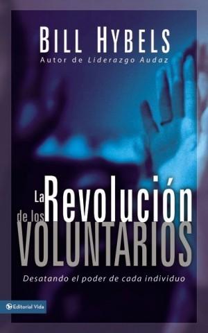 Revolución de los voluntarios, La