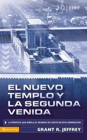 Nuevo templo y la Segunda Venida, El