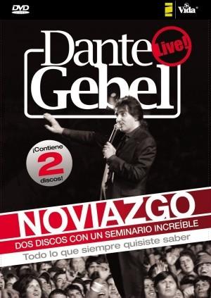 Noviazgo - DVD