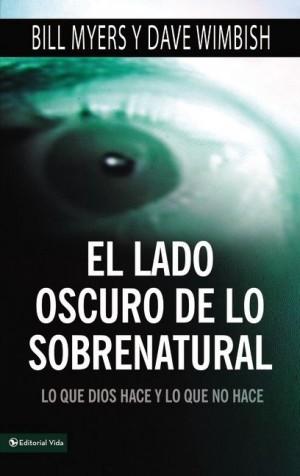 Lado oscuro de lo sobrenatural, El