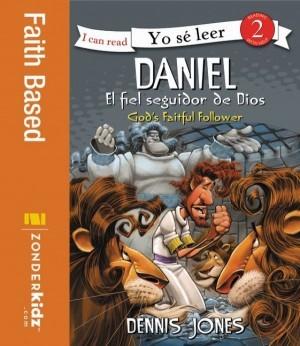 Daniel / Daniel