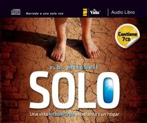 Solo - CD