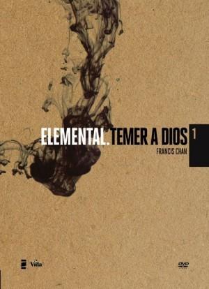 Elemental: Temer a Dios - DVD