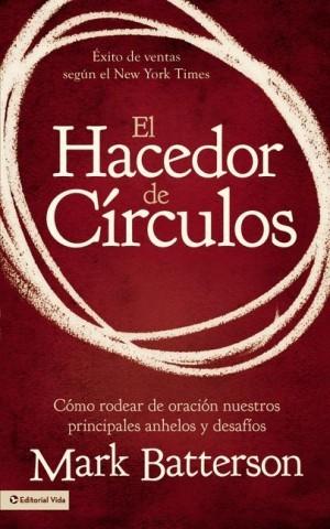 Hacedor de círculos, El