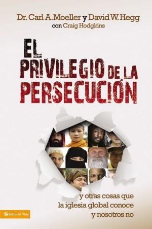 Privilegio de la persecución, El
