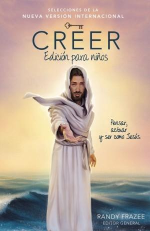 Creer - Edición para niños