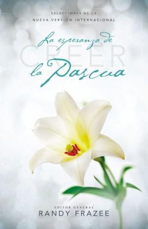 Esperanza de la Pascua, La