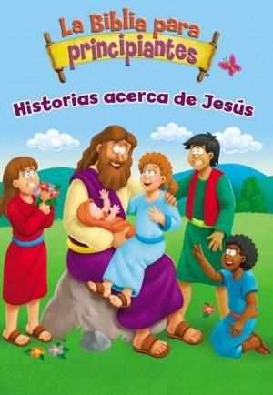 Biblia para principiantes, La