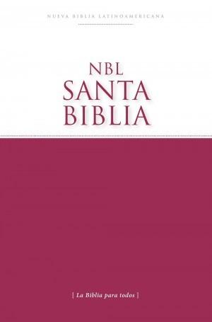 Biblia económica. Rústica - NBL