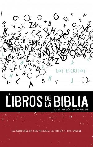 Libros de la Biblia, Los - Los escritos - NVI