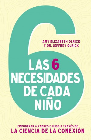 6 necesidades de cada niño, Las
