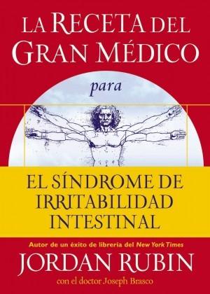 Receta del Gran Médico para el síndrome de irritabilidad intestinal, La