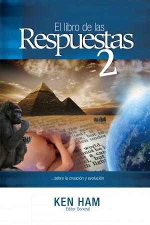 Libro de las respuestas, El. Vol. 2