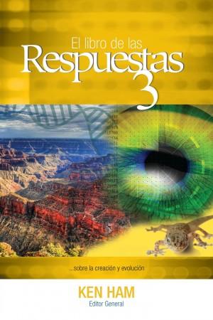 Libro de las respuestas. Vol. 3, El
