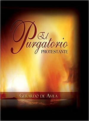 Purgatorio protestante, El