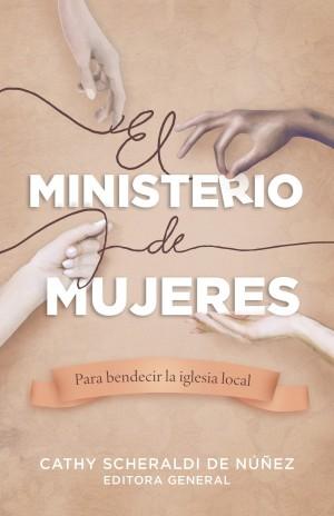 Ministerio de mujeres, El