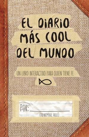 Diario más cool del mundo, El