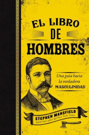 Libro de hombres, El