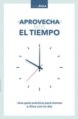 Aprovecha bien el tiempo