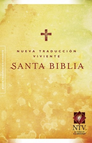 Biblia compacta. Edición económica. Rústica - NTV