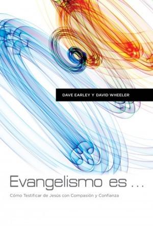 Evangelismo Es