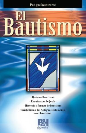 Bautismo, El