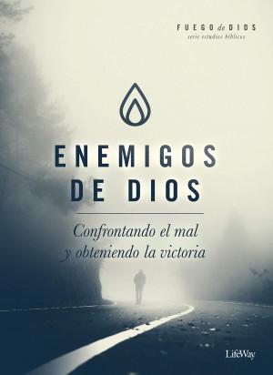 Enemigos de Dios