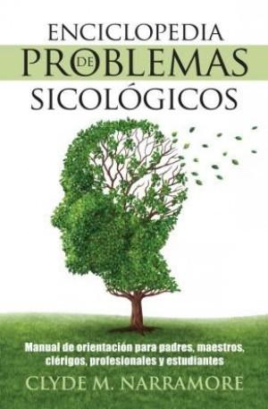 Enciclopedia de problemas psicológicos