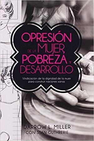 Opresión de la mujer, pobreza y desarrollo, La