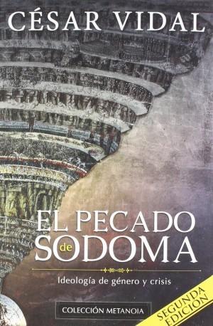 Pecado de Sodoma, El