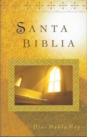 Biblia económica. Rústica - DHH
