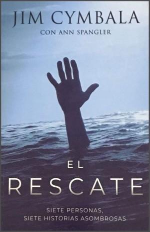 Rescate, El