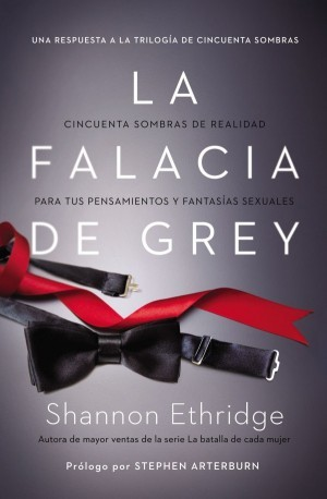 Falacia de Grey, La