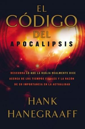 Código del Apocalipsis, El