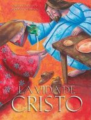 Vida de Cristo, La