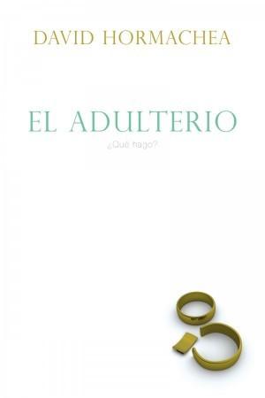 Adulterio, El