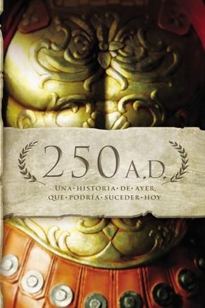 250 A. D.