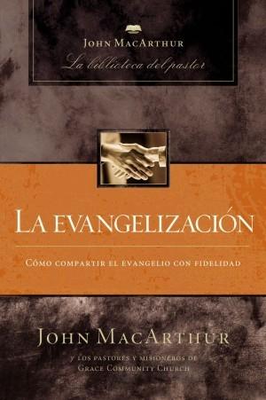 Evangelización, La