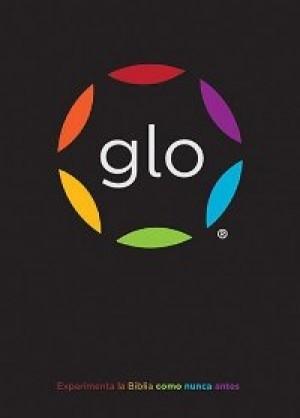 GLO - CD-Rom