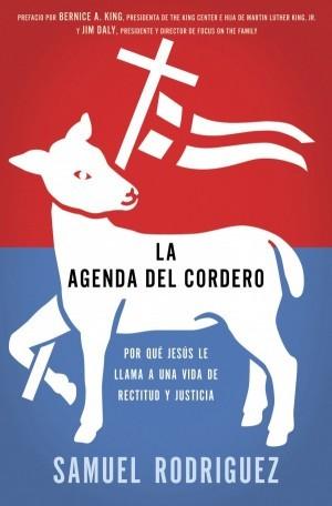 Agenda del Cordero, La